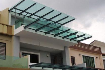techos-de-cristal-1