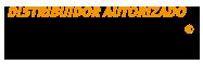 logo_biosttek